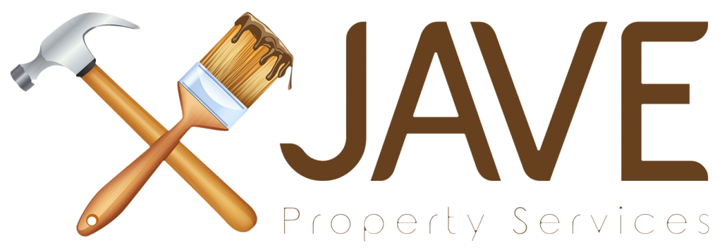 Jave Property Services