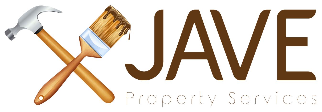 Jave Property Services Logo
