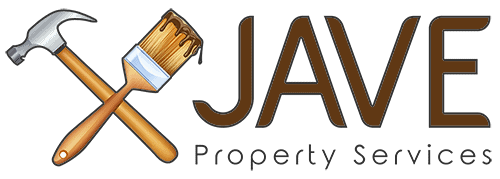Logo Jave Property Services